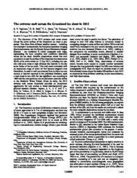 thumnail for Nghiem_et_al-2012-Geophysical_Research_Letters.pdf