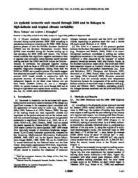 thumnail for Tedesco_et_al-2009-Geophysical_Research_Letters.pdf