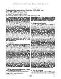 thumnail for Tedesco_et_al-2007-Geophysical_Research_Letters.pdf