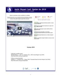 thumnail for ArcticReportCard_full_report.pdf