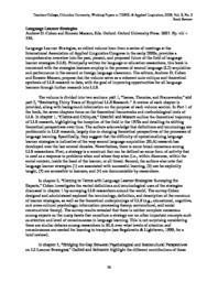 thumnail for 4.-Hernandez-2009.pdf