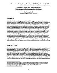 thumnail for 2.-Kang-2010.pdf