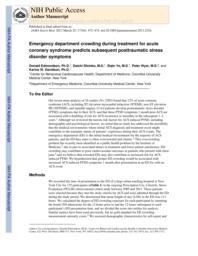 thumnail for Edmondson_JAMA_Intern_Med_2013_PMC.pdf