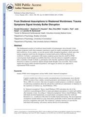 thumnail for Edmondson_J_Loss_Trauma_2011_PMC.pdf