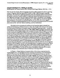 thumnail for 5.-Noguchi-2011.pdf