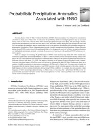 thumnail for 1520-0477_282001_29082_3C0619_3Appaawe_3E2_2E3_2Eco_3B2.pdf