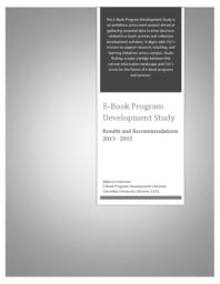 thumnail for Goertzen_Ebook_Program_Development_Study_AC.pdf