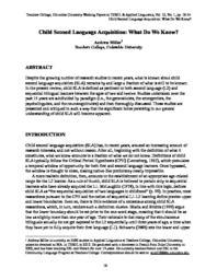 thumnail for 2.-Miller-2012.pdf