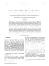 thumnail for 2009jamc2325_2E1.pdf