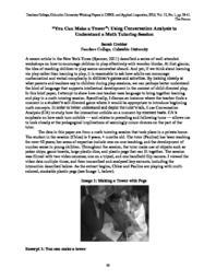 thumnail for 3.2-Creider-38-41.pdf