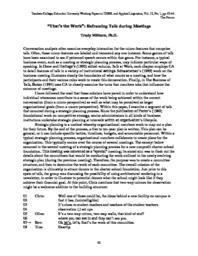 thumnail for 3.3-Milburn-42-44.pdf