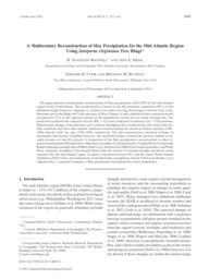 thumnail for 2012_Maxwell-etal-redcedar.pdf