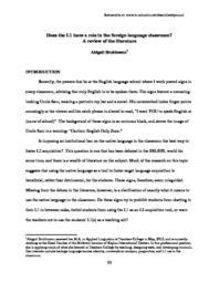 thumnail for 5.-Bruhlmann-2012.pdf
