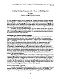 thumnail for 3.5-Sok-2013.pdf