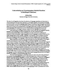 thumnail for 3.6-Park-2013.pdf