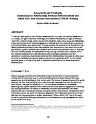 thumnail for 9.-Bratkovich-2014.pdf