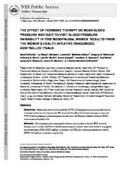 thumnail for Shimbo_J_Hypertens_2014_PMC.pdf