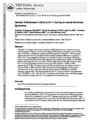thumnail for Newman_Am_J_Cardiol_2013_PMC.pdf