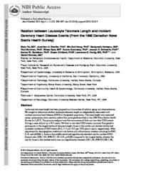 thumnail for Ye_Am_J_Cardiol_2013_PMC.pdf