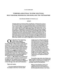 thumnail for Peter-Tomassi-Essay.pdf