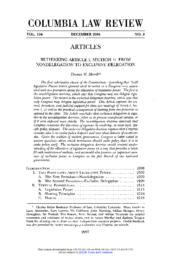 thumnail for Rethinking_Article_I_Merrill.pdf