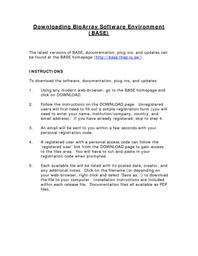 thumnail for GB-2002-3-8-SOFTWARE0003-S1.PDF