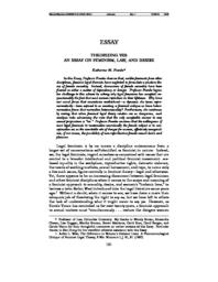 thumnail for col103.pdf