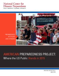 thumnail for American_Preparedness_Project_May12.pdf