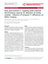 thumnail for 1532-429X-16-S1-P322.pdf