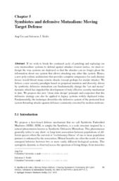 thumnail for Symbiote-Moving-Target-Defense_2011_2.pdf