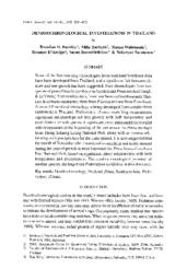 thumnail for 1995_Buckley-etal-IAWA.pdf