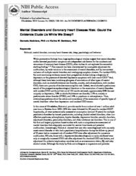 thumnail for Alca_ntara_Circulation_2014_PMC.pdf