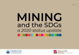 thumnail for 1-RMF_CCSI_Mining_and_SDGs_EN_Sept2020.pdf