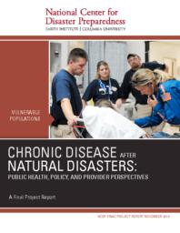 thumnail for Chronic Disease_Web_11-17-18.pdf