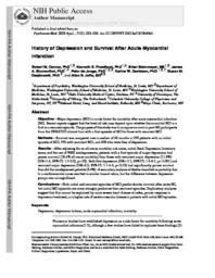 thumnail for Carney_Psychosom_Med_2009_PMC.pdf