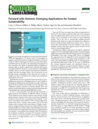 thumnail for es202576h.pdf