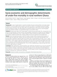 thumnail for 1472-698X-14-24.pdf