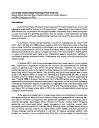 thumnail for Group_Case_9_NYC_Sustainability_Planning.pdf