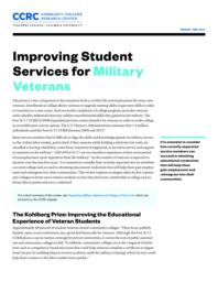 thumnail for improving-student-services-for-military-veterans.pdf