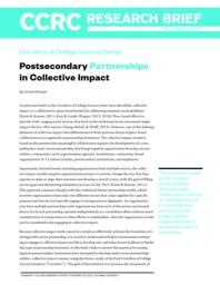 thumnail for postsecondary-partnerships-in-collective-impact.pdf