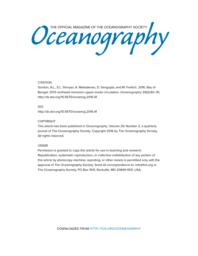 thumnail for Gordon_BayofBengal_oceanography_29_2__2016.pdf