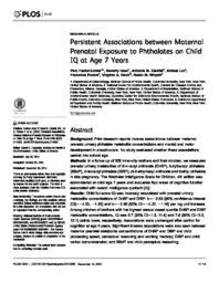 thumnail for journal.pone.0114003.PDF