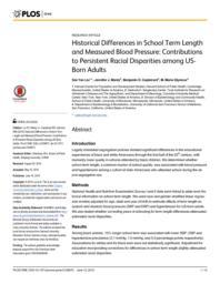 thumnail for journal.pone.0129673.pdf