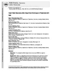 thumnail for Shcheslavskaya_Psychosom_Med_2010_PMC.pdf