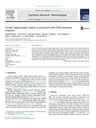 thumnail for Rubin_et_al.__Hippocampus_and_PTSD__2016.pdf