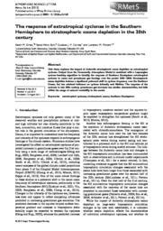 thumnail for asl2458.pdf