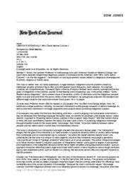 thumnail for Factiva-dana.pdf