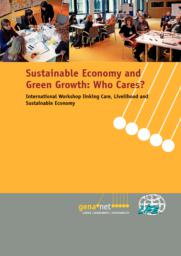 thumnail for Int_WS_Sustainable_Economy_Green_Growth_who_cares_EN.pdf