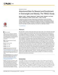 thumnail for journal.pone.0157573.PDF