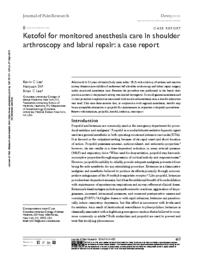 thumnail for JPR-108503-ketofol-for-monitored-anesthesia-care--mac--in-shoulder-arth_061716.pdf